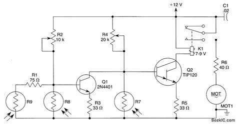 Sun_tracking_circuit_for_solar_arrays
