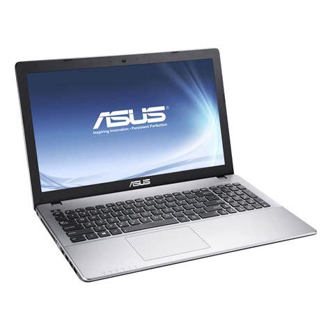 but ordinateur portable asus x550lb xx047h 90nb02g2 m01780 achat vente pc portable sur ldlc