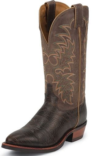 Made In USA Western Cowboy Boots – Chester Boot Shop