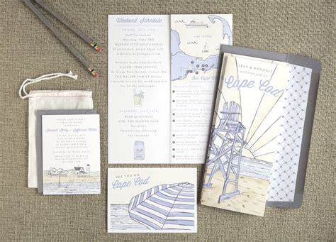 swiss cottage designs 17 best images about swiss cottage designs on pinterest cape cod wedding vineyard wedding and