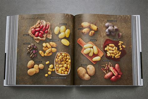 livre de cuisine paul bocuse ecole de cuisine paul bocuse excellent luinstitut paul bocuse with ecole de cuisine paul bocuse