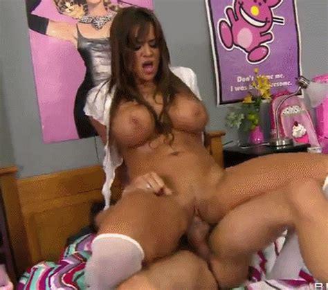 Nika Noire Big Tits At Schoo L 19 Rafaelsimao