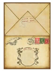Harry Potter Invitation Printable
