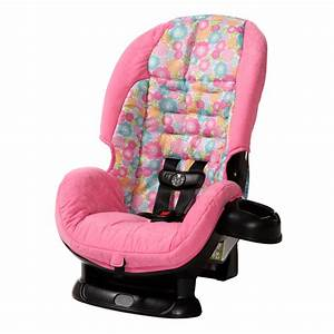 Light N Comfy Elite Infant Car Seat Cosco Car Seat Replacement Straps Brokeasshome Com
