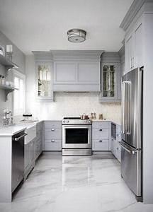 Top, 60, Best, Kitchen, Flooring, Ideas