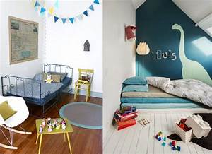 Idee decoration chambre garcon 4 ans visuel 5 for Deco chambre garcon 4 ans