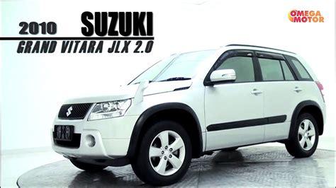 Gambar Mobil Suzuki Grand Vitara by Gambar Mobil Grand Vitara 2018 Modifikasi Mobil