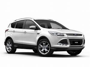 Loa Ford Kuga : kuga autoloc l2a ~ Maxctalentgroup.com Avis de Voitures