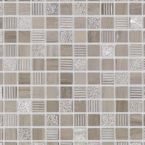 mosa 239 que marbre beige wood indoor by