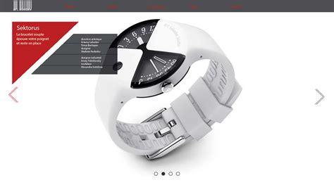 Webdesign - art.lebedev on Behance
