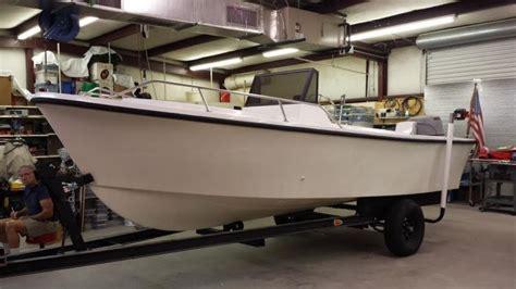 Boats For Sale In Walterboro Sc boats for sale in walterboro south carolina
