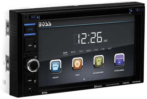 car stereo system  top   touch screen car stereo  buy   car audio