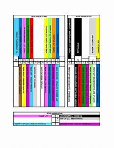 Car Stereo Wiring Color Guide : bose wiring diagram infiniti q60 forum ~ A.2002-acura-tl-radio.info Haus und Dekorationen