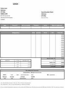 modele facture retrocession - Document Online
