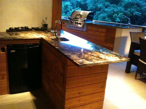 bar de cuisine but extérieur distinction rénovation