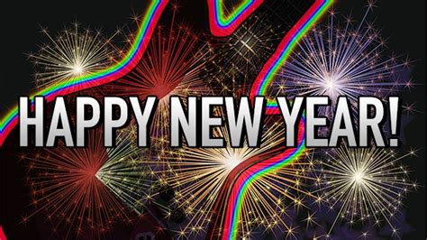 best happy new year song rock elton billy joel among performing new year s concerts news abc