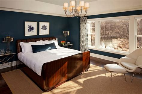 Blue And Brown Bedroom Ideas by 15 Beautiful Brown And Blue Bedroom Ideas Home Design Lover