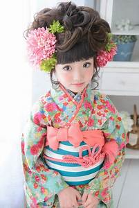Top 25+ best Li... Japanese Fashion Quotes