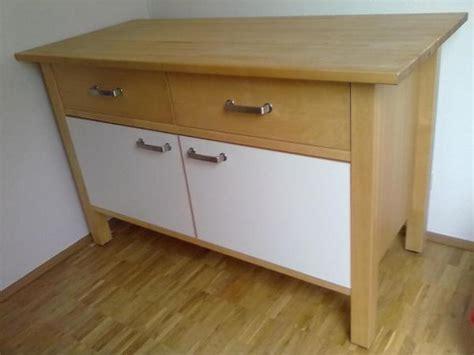 Ikea Küchenschrank Höhe ikea kuchenschrank kaufen gebraucht und g 252 nstig