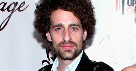 Isaac Kappy Thor Actor