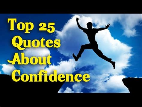 25 Confidenceboosting Quotes To Increase Your Confidence. Crush Leaving Quotes. Motivational Quotes Buzzfeed. Ungrateful Boyfriend Quotes. Winnie The Pooh Quotes Better With Two. Deep Quotes About Karma. Quotes About Moving On Death. Instagram Quotes To Live By. Summer Golf Quotes