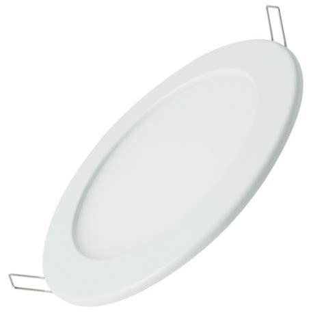 spot led encastrable plafond cuisine spot encastrable plafond led 12w eclairage design