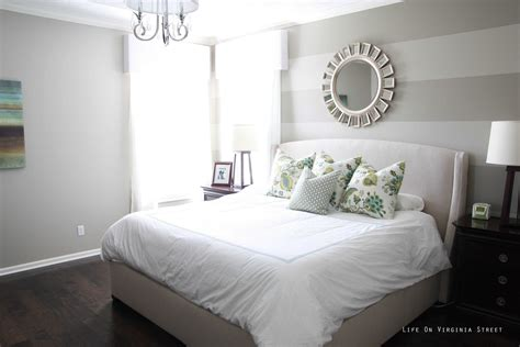 behr paint colors for master bedroom savae org