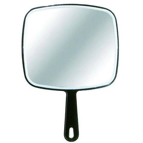Free Hand Mirror, Download Free Clip Art, Free Clip Art On