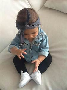 little girl fashion #kids fashion Kids fashion / swag ...