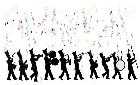 Marching Band Clipart Marching Band Clipart Clipground