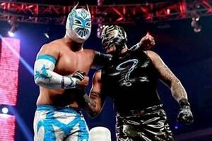 Top 8 WWE Tag Teams