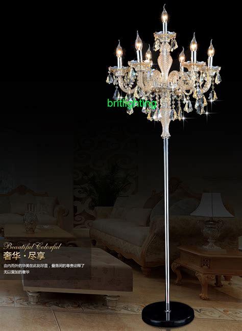 standing lights for bedroom crystal floor l living room modern floor ls bedroom