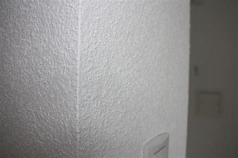 enlever du cr pi peinture crepi interieur rouleau suezl