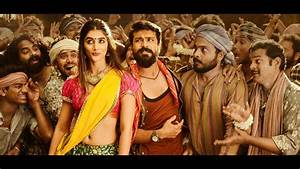Extra Dhamaal (... Hindi Movies 2019