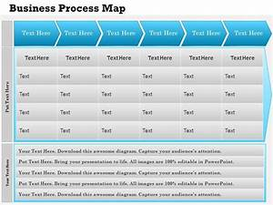 business process mapping examples pictures to pin on With business process catalogue template