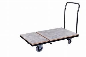 Tische Für Wohnmobile : m bel rollwagen f r tische und st hle ~ Jslefanu.com Haus und Dekorationen