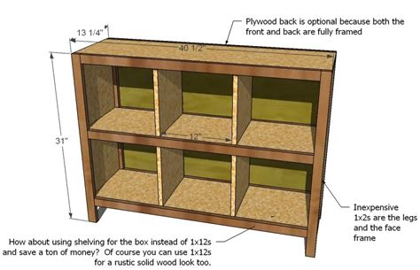used kitchen islands white 6 cube bookshelf diy projects