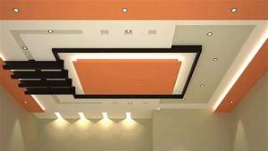 False Ceiling Design For Kitchen Bedroom Living Room WIth