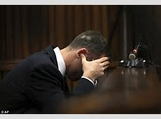 Pistorius looked at porn and car websites the night before