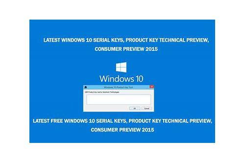 New windows 7 product key free download :: efondysis