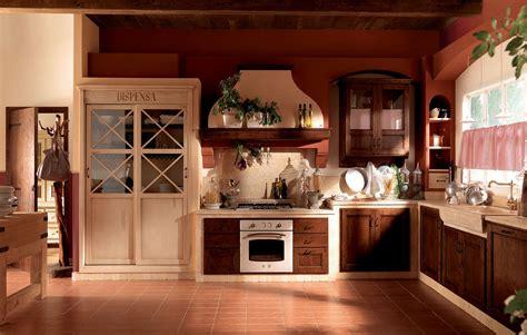 piastrelle cucina country cucine country e in muratura tiberini arredamenti