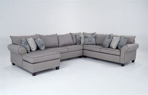 Sofa Sets 500 by Unique Sofa And Loveseat Sets 500 Modern