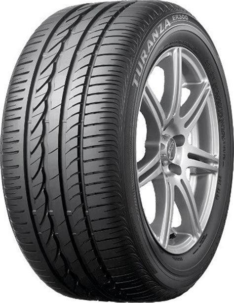 bridgestone turanza er300 bridgestone turanza er300 tyres my cheap tyres