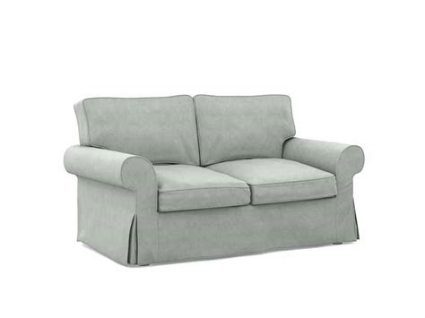 Poltroncine Ikea Ektorp : Bezüge Nach Maß Für Dein Ektorp Sofa