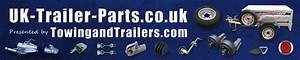 Wiring 13 Pin Trailer Caravan Euro Plugs