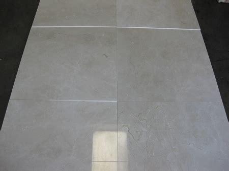 select crema marfil  polished marble tile