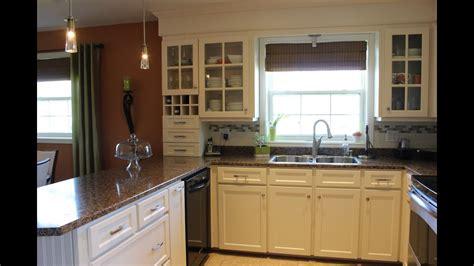 kitchen cabinets in surrey bc cabinet refinishing surrey bc kitchen cabinet refinishing 8090