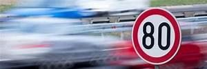 Nouvelles Mesures Sécurité Routière 2017 : la limitation de vitesse 80km h sur les d partementales et nationales ~ Medecine-chirurgie-esthetiques.com Avis de Voitures