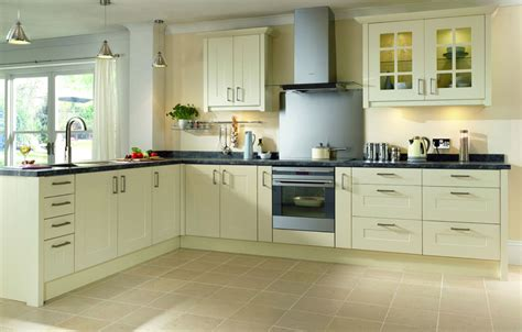 fitted kitchen accessories get a unique styled fitted kitchen that suits your taste 3754