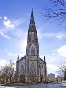 Joseph Roman Catholic Church